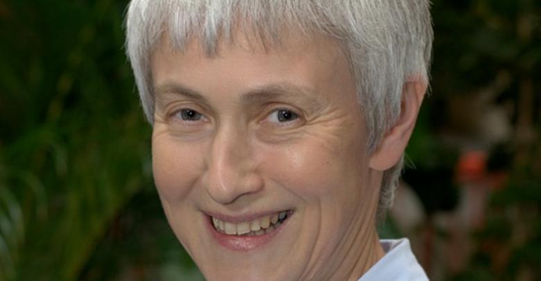 Зена Вулдрідж обрана президентом Всесвітньої федерації сквошу